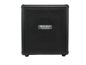 Mesa Boogie 1x12 (ev speaker)
