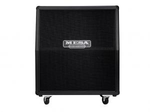 Mesa Boogie 4x12 4FBB-R Slant XL