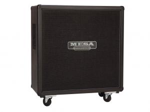 Mesa Boogie 4x12 4FBB-R Straight XL