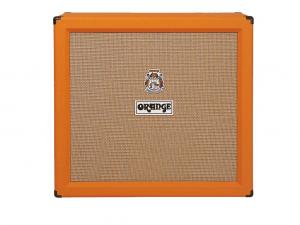 Orange PPC412 240W 16 Ohm