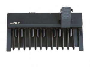 Roland PK-7