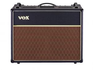Vox AC 30 CC