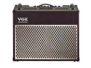 Vox AD100 VT 2x12