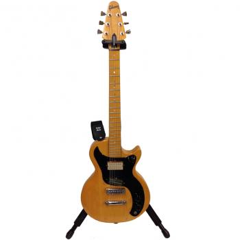 Gibson Marauder - Backline Rental Europe Amsterdam Netherlands
