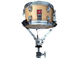 "Premier Natural Finish Maple 10x6"" Snare Drum"