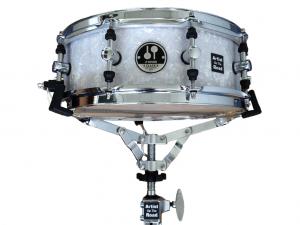 Sonor S Classix White Marine Pearl Snare Drum