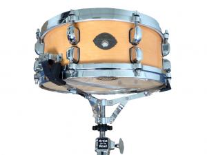 "Tama Starclassic Natural Finish 14x5"" Snare Drum"