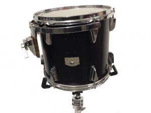 Tama Vintage Crestar Drum Kit Black