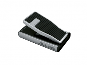 Alesis F2 Volume/Expression Pedal