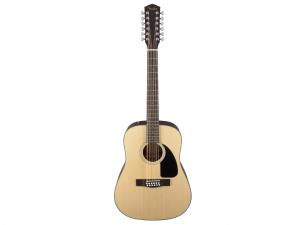 Fender Acoustic 12 String