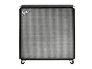 """Fender Bassman 100 4x12"""""""