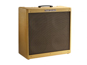 Fender Bassman '59 Reissue