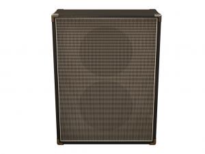 """Fender Dual Showman r.D130 2x15"""""""