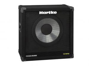 """Hartke Bass Cabinet 1x15"""""""