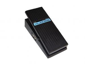 Korg KVP-001 Volume Pedal