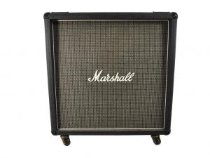 "Marshall 1982 B Straight 4x12"""