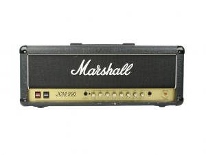 Marshall JCM900 2500 50W MV
