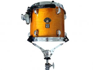 Tama Starclassic Performer Natural Woodgrain Drumkit