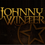 logo Johnny Winter
