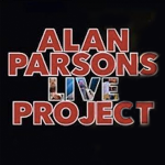 Alan Parsons Project Tour