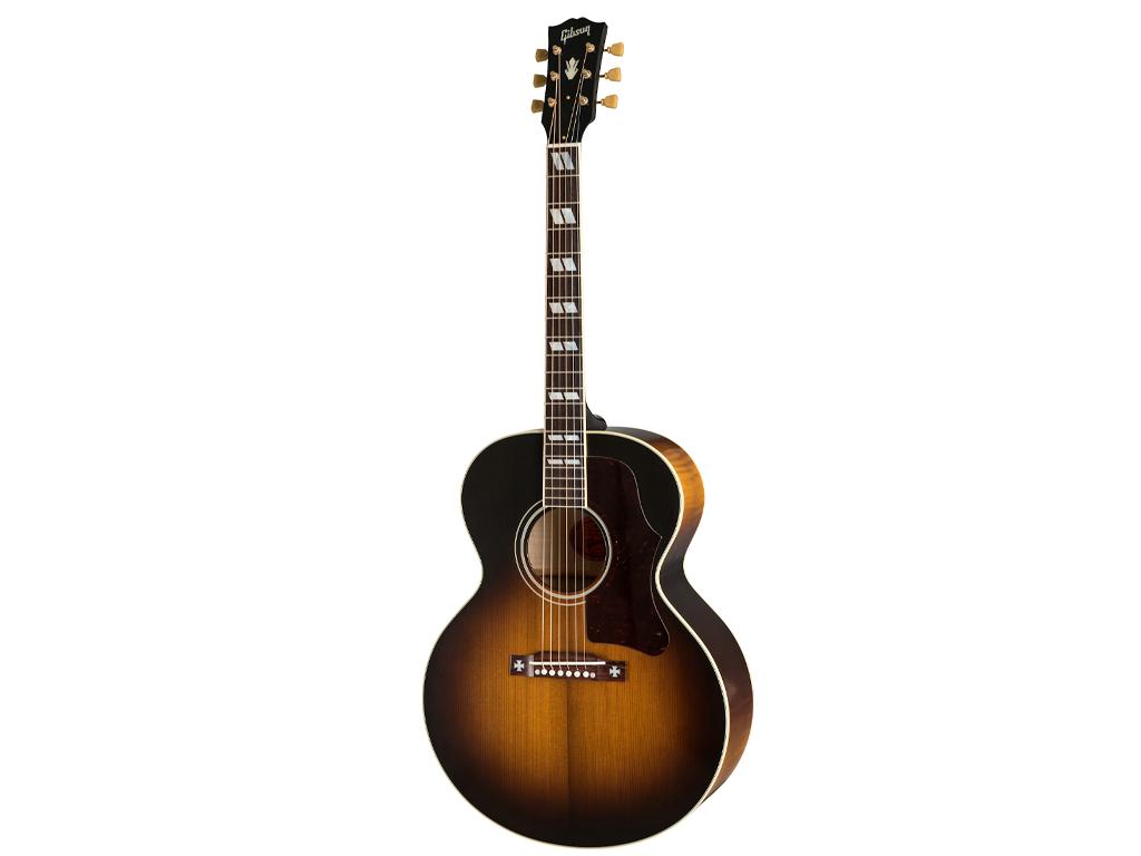 Acoustic Guitars Rental Europe The Netherlands Amsterdam Artist O