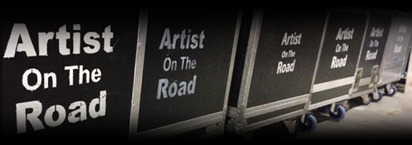 Bass Amplifier Rental Europe Amp Rental Amsterdam Netherlands - Artist on the Road Backline Rental